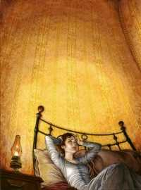 The Yellow Wallpaper 2